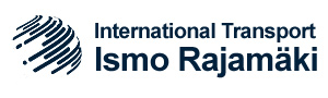 International Transport Ismo Rajamaki OÜ